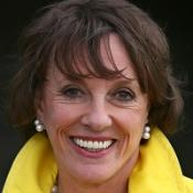 Esther Rantzen may stand for election against a Labour MP criticised for her expenses claims