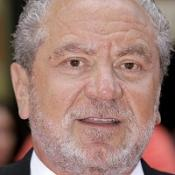 Sir Alan Sugar is hoping to find a new junior Apprentice