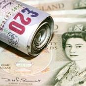 US agency S&P has warned that UK debt could rise to 100% of output by 2013