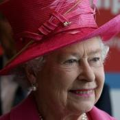 The Queen visited Heinz to mark its 50th anniversary