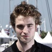 Twilight, starring Robert Pattinson, could break the DVD sales record