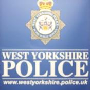 West Yorkshire Police are questioning a man over terror offences