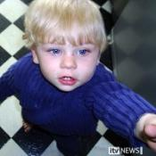 The Attorney General is considering appealing against sentences handed in the Baby Peter case