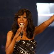 Heather Small has already appeared on Strictly Come Dancing