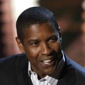 Denzel Washington and Chris Pine will star in a new thriller, Unstoppable
