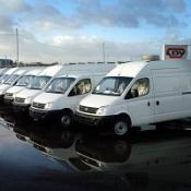 LDV has made last-ditch plea to Government for help