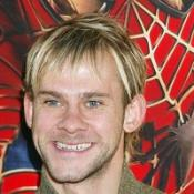 Dominic Monaghan may return for the last and final season of Lord