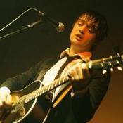 Pete Doherty was fined for drug consumption during a flight to Geneva