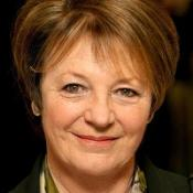 """Delia Smith has said it was a """"very, very great honour"""" to be awarded a CBE"""