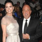 Billy Joel and wife Katie Lee confirmed they have split