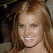 Jessica Simpson is to star in a reality TV series on beauty