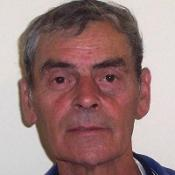 Prosecutors say Peter Tobin abducted and murdered Dinah McNicol