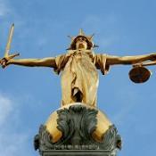 Matthew Mykoo has been found guilty of seven 'strangulation' robberies