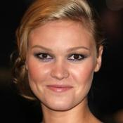 Julia Stiles is set to make her broadway debut in Oleanna
