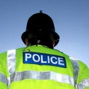 Tories accuse the Home Office in a row over 'increasing' red tape in the police force