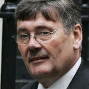 Defence Secretary Bob Ainsworth said there is need for new probe into Iraqi deaths