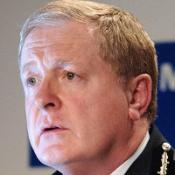 Ex-Met chief Sir Ian Blair has been cleared of misconduct over the award of police contracts to a friend
