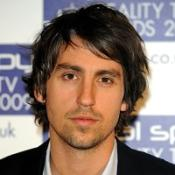 George Lamb was at the Lovebox festival