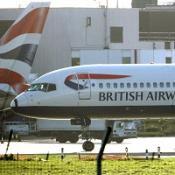 British Airways is to stop serving meals on short-haul flights