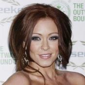 Natasha Hamilton's nightclub has been closed again
