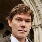 Mother of hacker Gary McKinnon accuses Home Secretary over her son's extradition.