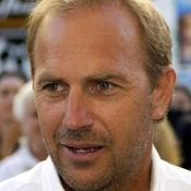 Kevin Costner says he hopes to return to Alberta