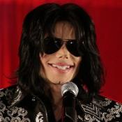 Michael Jackson's lawyer has rejected claims from Mark Lester