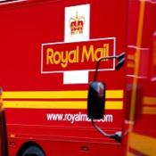 Postal workers are continuing their series of strikes in a worsening row over pay and jobs