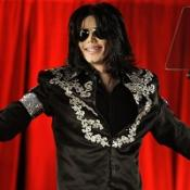 A Michael Jackson movie featuring footage from his final rehearsals will be released in October