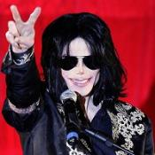 Michael Jackson's tribute concert will be televised live