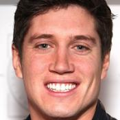 Vernon Kay's brother joins GMTV | Metro News