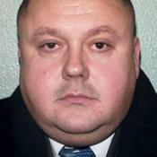 Levi Bellfield could be interviewed by police investigating the murder of Milly Dowler