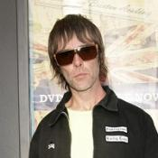 Ian Brown said he was forced to sing My Star on karaoke