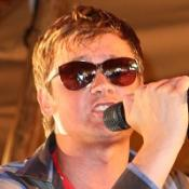 Tom Chaplin reckons Keane are similar to Oasis