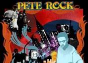 Pete Rock: NY's Finest