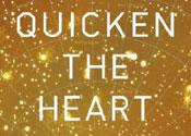 Maxïmo Park: Quicken The Heart