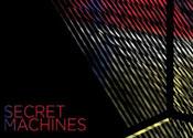 Secret Machines: Secret Machies
