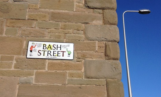(Picture:  Creative Dundee www.creativedundee.com)
