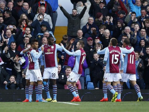 Divided and conquered? Why Aston Villa fans must not allow a civil war to break out at Villa Park