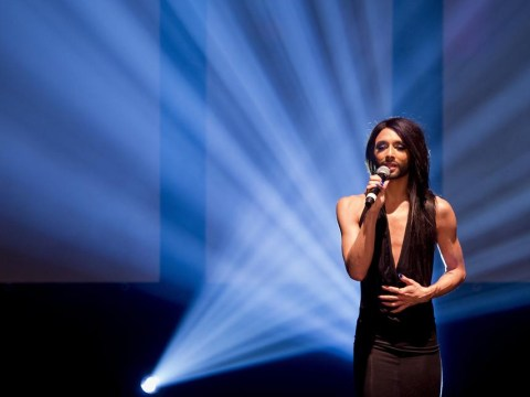 Eurovision 2014: Forget the jokes, there's serious talent in this year's contest