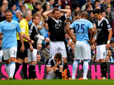 Why Southampton star Jay Rodriguez's World Cup blow is good news for West Ham's Andy Carroll