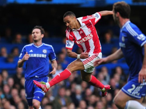 Stoke City will put deluded Cardiff back in their place