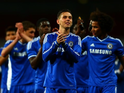 Five FA Youth Cup finals in eight years, so what's happened to Chelsea's promising youngsters?
