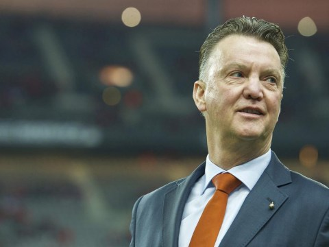 Is Louis van Gaal the right fit for Tottenham as manager?
