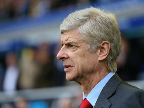 The Tipster: Arsene Wenger is third favourite to be the next manager to leave his post after Arsenal's stumble in the race to finish fourth