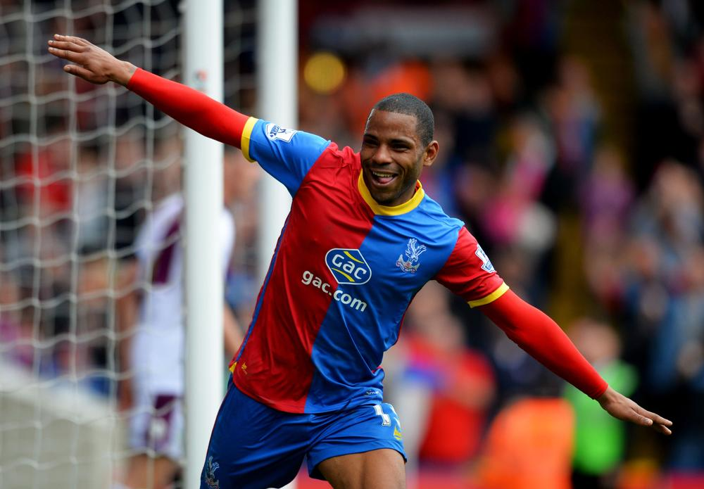 Jason Puncheon produces again but Crystal Palace still have work to do to stay in Premier League