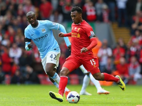 How Liverpool can cope without Daniel Sturridge and Jordan Henderson