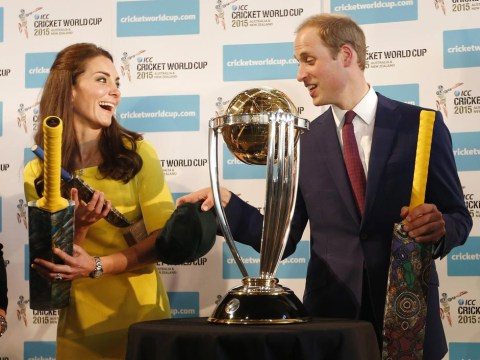 Kate Middleton and Prince William: 15 lessons in love from three years of marriage