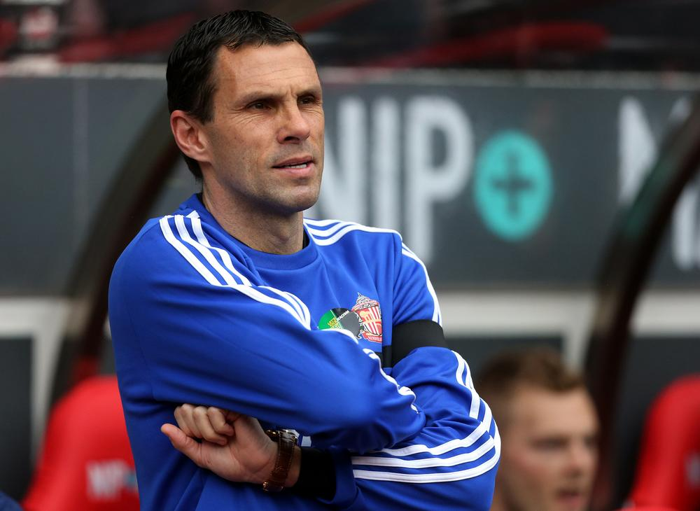 Will Gus Poyet ever be able to fix Sunderland's gremlins?