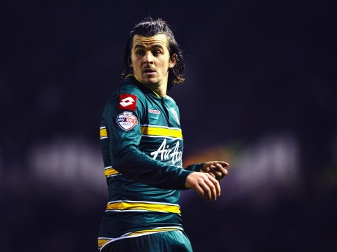 Joey Barton's rant at Mark Hughes shows idiocy of a former Premier League player